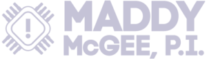 maddy-logo