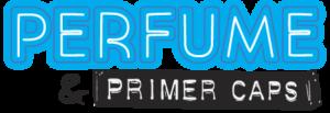 ppc-logo
